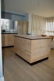 ter maaten keukens houten keukens termaatenhoutbewerking nl