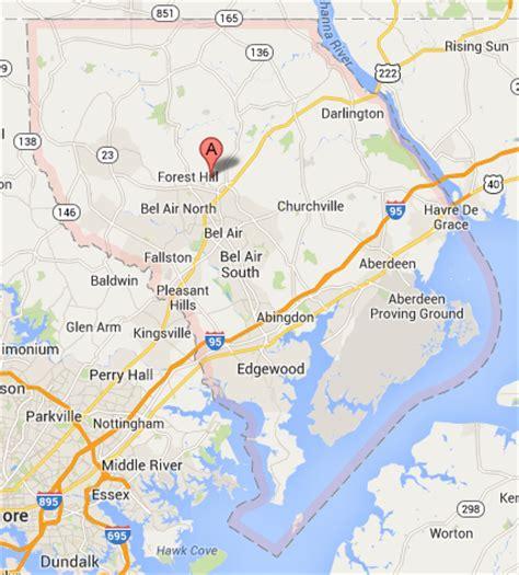 Chimney Masters Maryland - harford county zip code map zip code map