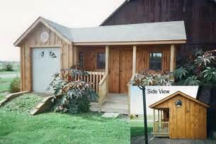 Custom Cedar Potting Station Outdoor Wet Bar Wet Bars » Home Design 2017