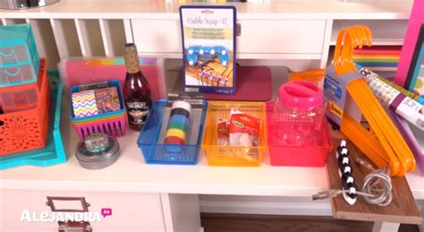 home organization products dollar store haul organization products