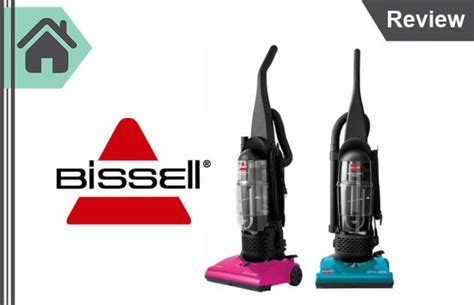 Bissell Upholstery Cleaner Walmart Bissell Powerforce Helix Vacuum Powerful Cleaner