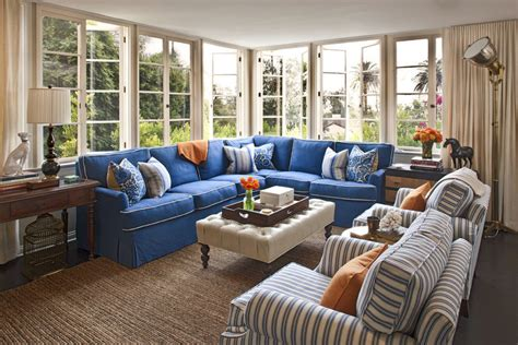 family room couch ideas gorgeous cocktail ottoman mode los angeles transitional