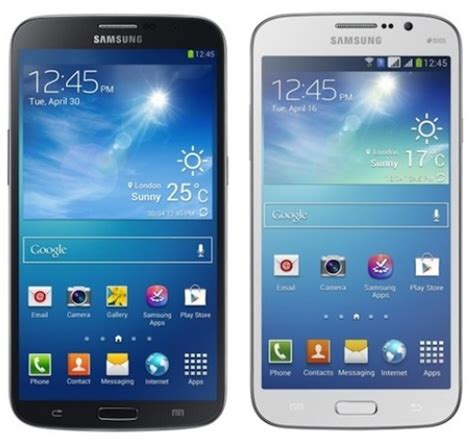 Hp Android Samsung Galaxy V Terbaru Harga Hp Samsung Terbaru 2013 The Knownledge