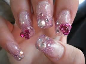 kathleenxbeauty more gel nails
