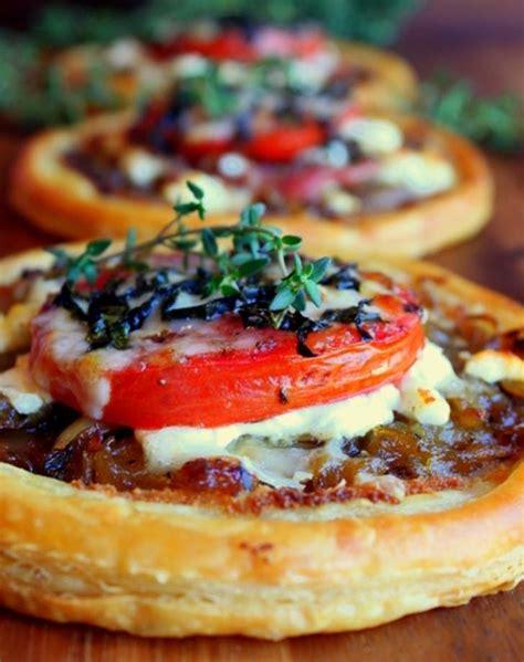 ina garten appetizers oltre 25 fantastiche idee su bon appetit su pinterest