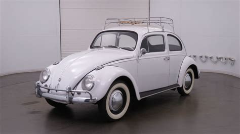 volkswagen beetle 1960 1960 used volkswagen beetle at mini of tempe az iid 17084533