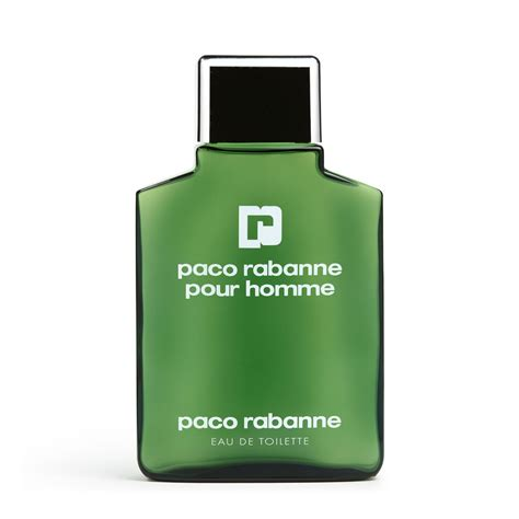 paco rabanne pour homme 100ml edt for 3300 tk 100 original
