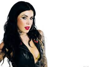 d von kat von d wallpapers 13671 beautiful kat von d pictures