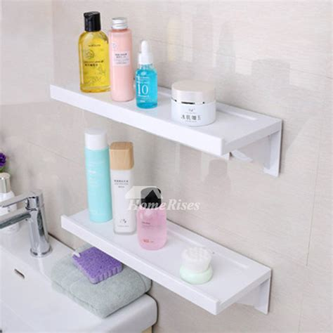 suction shelves bathroom suction shelf bathroom bathroom design ideas