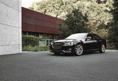 Golling Chrysler Waterford by Chrysler 300 Golling Cdjr Bloomfield Mi