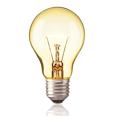Light Bulb Brightness by How Many Christians Does It Take To Change A Light Bulb
