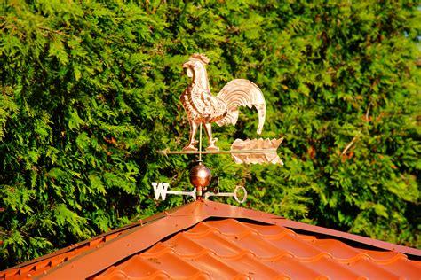 decoration de toit images gratuites structure toit maison d 233 coration
