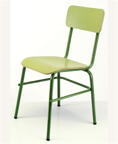imagenes silla escolar pupitres y sillas material escolar y did 225 ctico