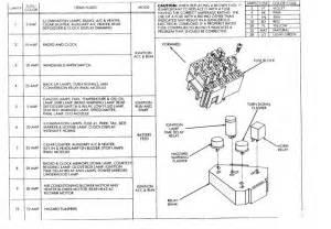 dodge caliber wiring diagram