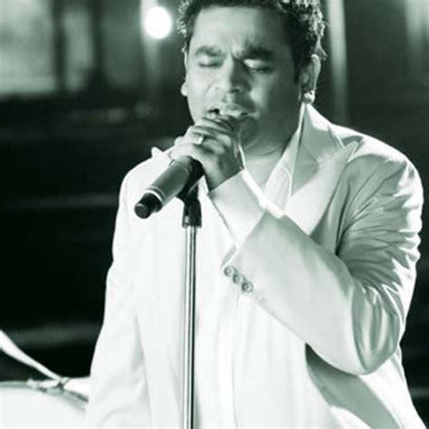 Ar Rahman Oscar Sangamam Mp3 Download | oscar sangamam ar rahman by arrahman addicts playlists