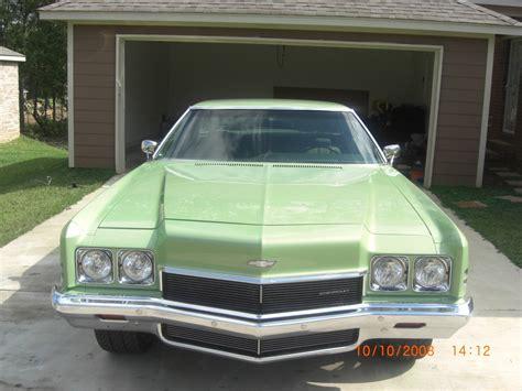 1960 chevrolet impala information and photos momentcar 1972 chevrolet impala information and photos momentcar