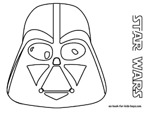 darth vader template free template search results calendar 2015