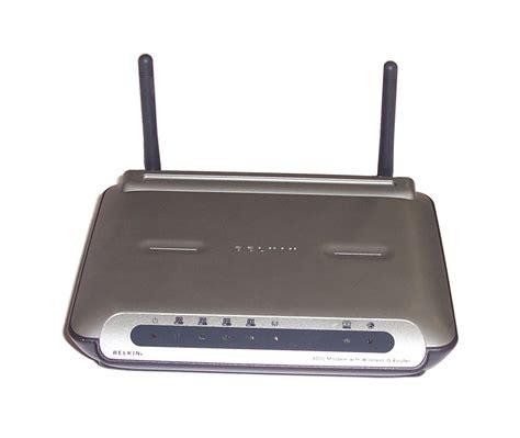 Modem Adsl Belkin belkin adsl modem router manual weeklycasino