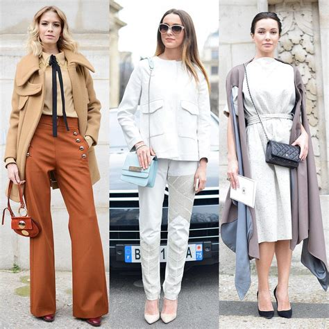 neutral colors clothing dressing up neutrals how to wear neutral colors without