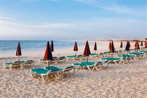 fuerteventura best the best beaches in fuerteventura ventura