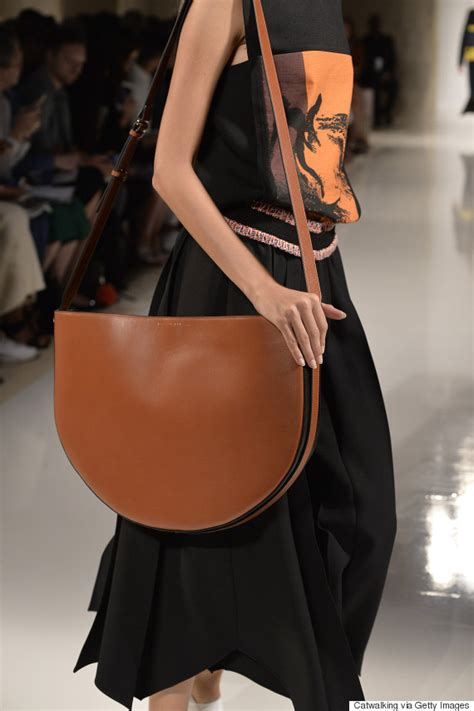 Fashion News Weekly Up Bag Bliss 13 by Fashion Trend Report Trends To Try Out Now Aelida
