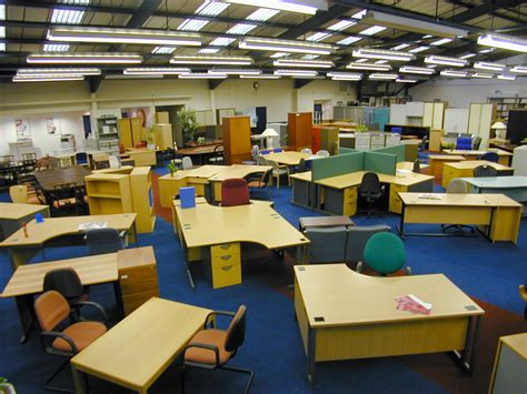 used office desks uk used office desks uk used office furniture used