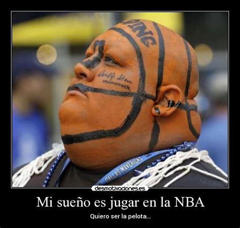 imagenes motivadoras de basketball basquet si que desmotiva taringa