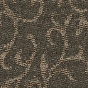 teppich muster aiki ii pattern library summary commercial carpet tile