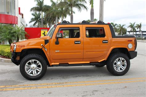 automobile air conditioning repair 2008 hummer h2 regenerative braking service manual how do i fix 2006 hummer h2 sut sliding side door 2006 hummer h2 sut photos