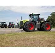 115 Best Tractors Images On Pinterest  Tractor
