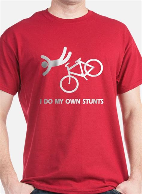 T Shirt Bike bike t shirts shirts tees custom bike