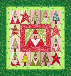 Quilt Design Wizard Software by Quilt Quilt Designs And Electric On
