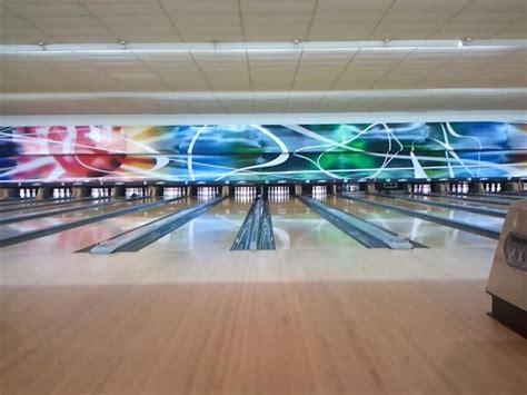 Garden City Bowling by Garden City Bowl Waltham Localist