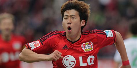 wallpaper bintang bola tottenham siap boyong bintang korea selatan bola net