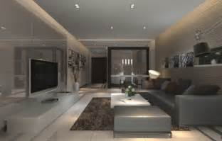 Modern Living Room Ceiling Design For Interior Of Modern Living Room Wall And Ceiling
