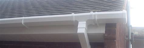 glazing upvc windows doors conservatories porches