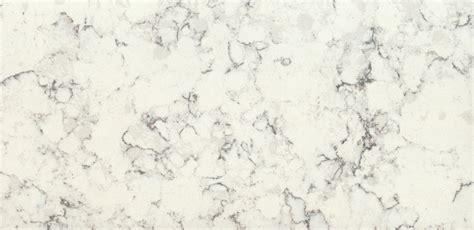 blanco orion granite selection