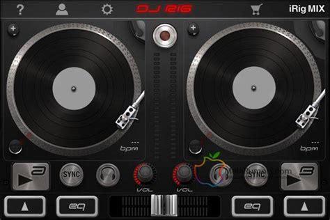 console deejay recensione dj rig trasforma l iphone e l in