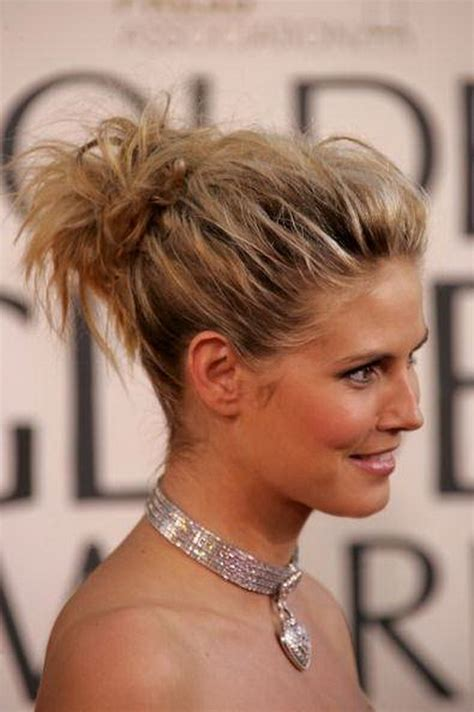 german up do for long hair wedding guest hairstyles stylish eve