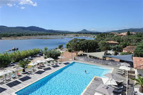 hotel corsica porto vecchio tripinview destination corsica corse du sud