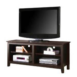 Top 10 best selling modern tv stands reviews 2016