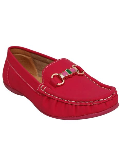 ssf pink casual shoes price in india buy ssf pink casual