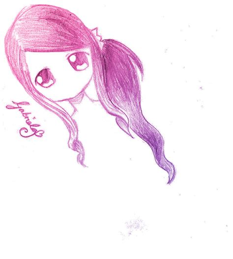 Math Sketch By Kawaii Kura Blossom On Deviantart