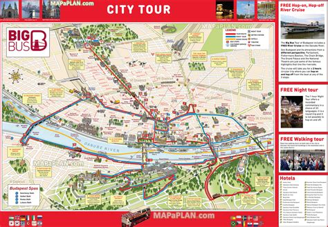 printable map budapest maps update 1200875 budapest tourist map 15 toprated