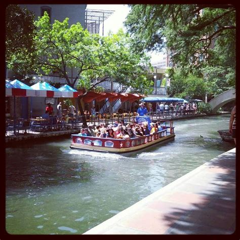 boat tour riverwalk pin by peggy barrett on done that pinterest