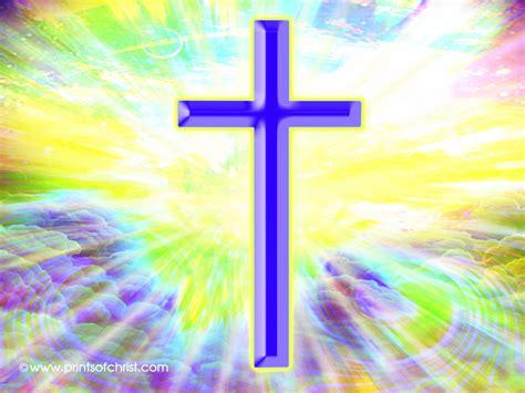 colorful cross wallpaper colorful crosses www pixshark com images galleries