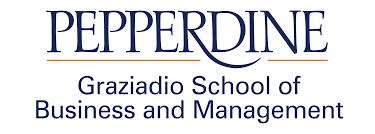 Pepperdine Mba Finance by Top 100 Most Social Media Friendly Mba Schools For 2013