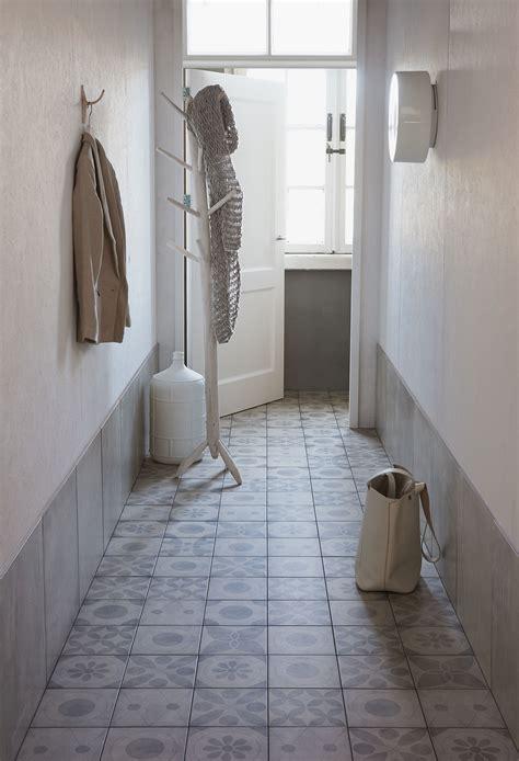 wc ideeen vt wonen vtwonen vloertegels mdf lakken hoogglans