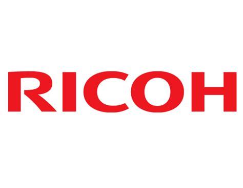 Pid Flooring ricoh headquarterspid floors pid floors