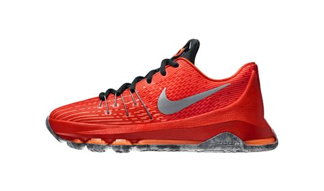 basketball court shoes nike basketball court motion pack for nike news